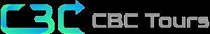 cbctours-logo-300x49