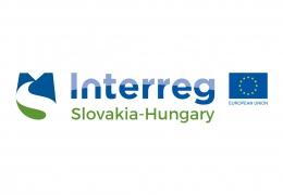 Interreg Slovakia-Hungary